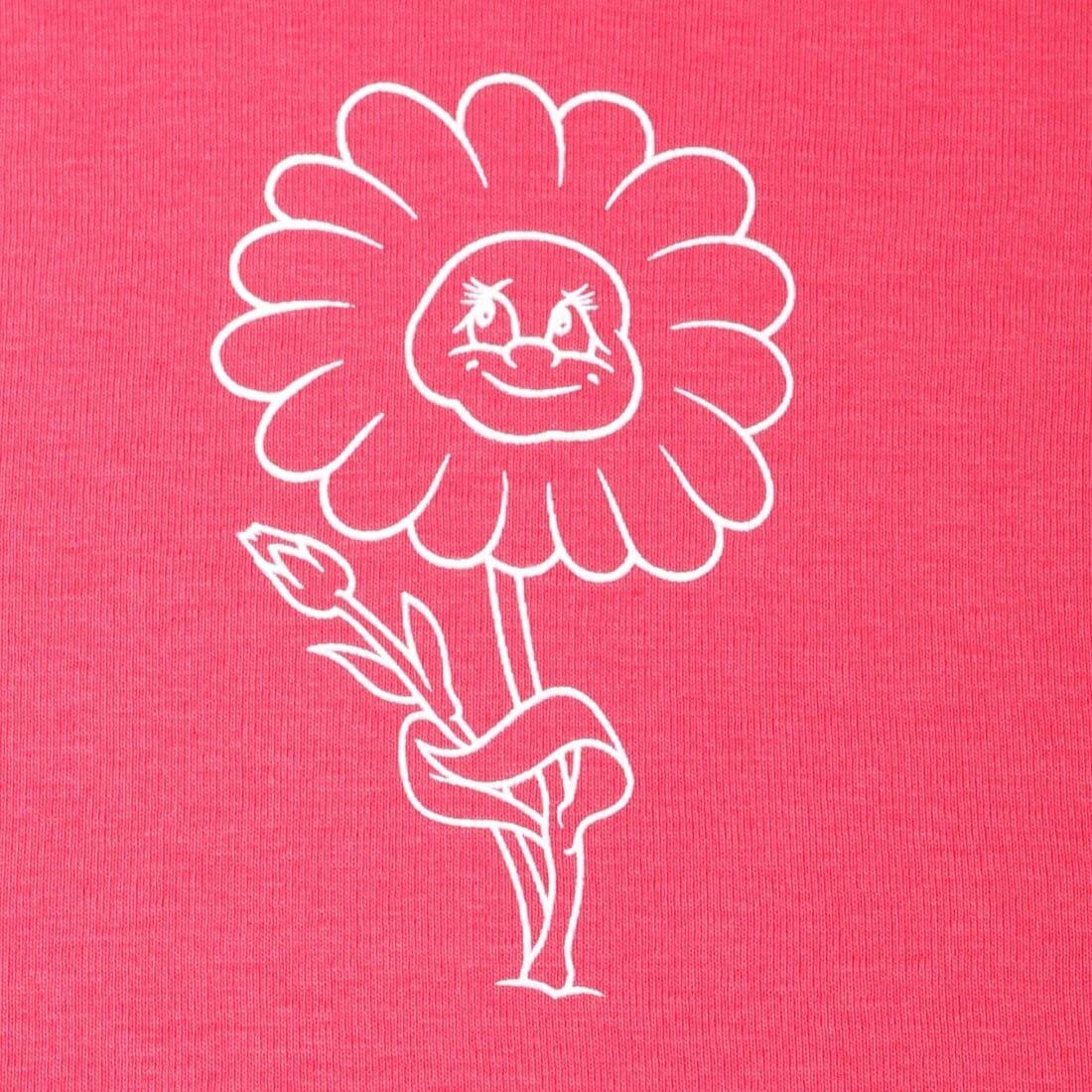 """Body Copii Tip Maiou, Frez, """"floarea Soarelui"""""""