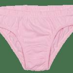 Chiloti Pentru Fete, Roz
