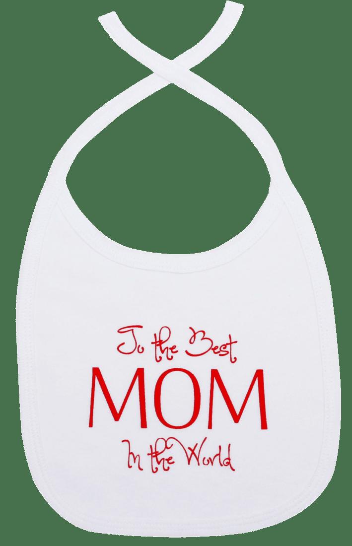 Bagaj nastere bebe, pentru maternitate, 15 piese - fata