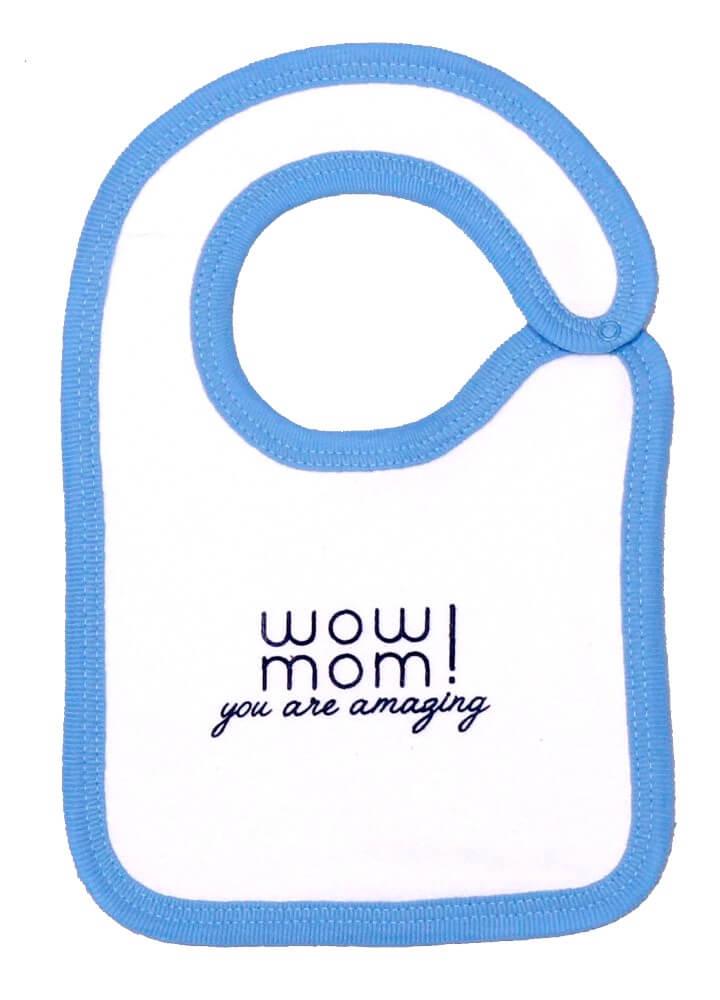 Bagaj nastere bebe, pentru maternitate, 20 piese - baiat