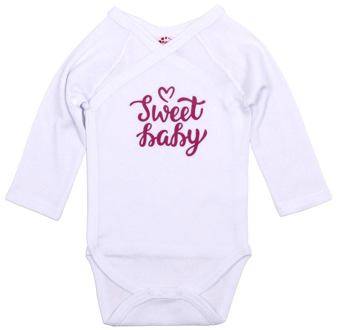 Bagaj nastere bebe, pentru maternitate, 20 piese - fata
